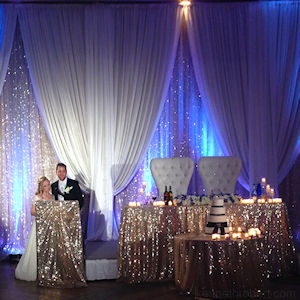 Wedding planning design bridal consulting toronto durham for Design consulting toronto